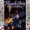 """プリンス """"Prince"""" - パープル・レイン """"Purple Rain"""""""