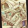 円城塔「世界でもっとも深い迷宮」─書くことと書かれることと