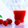 トマトの味がするトマジュー