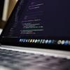 プログラミング初心者からエンジニアになりたい?これやればなれるでしょ
