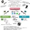 新プロジェクトM+attara(マッタラ)スタート!