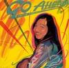 GO AHEAD! / 山下達郎 (1978/2002 FLAC)