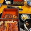 Go To 諏訪湖(2日目)