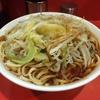 【今週のラーメン2210】 ラーメン二郎 仙川店 (東京・仙川) ラーメン・カラメ