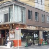 TRATTORIA COLORE(トラットリア コラーレ)柏東口店