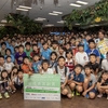 DojoCon Japan 2018 を開催した #DojoConJP