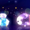 【ツムツム】新イベントキタ!報酬が豪華で歓喜!!!【無料LINEスタンプ】