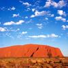 オーストラリアのワーホリビザをGETしました !!
