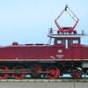 FLEISCHMANN 436003 DB 160 008-9 Ep.4 その3