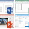 OfficeソフトMicrosoft Office 2019 for Macの購入