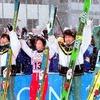 冬季オリンピックで絶対外せない感動シーンを2つだけ振り返る。