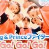 【ZIP!】MEDAL RUSH  キロク【King & Prince】