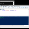 Windows Server 2019のServer Core App Compatibility Feature on Demandを試す