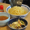 つけ麺味噌(3玉)と頂き物達