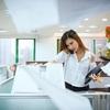 被災地で普通の主婦が趣味を事業に!誰でも地方創生にも役立てる起業成功事例の生み方