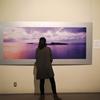 「まるでそこにいるような」 天野尚さん写真展