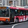 東武バスウエスト 5120号車