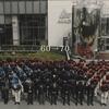 【JAA広告賞】「心に響いた広告」グランプリが発表!!今年一番心に残ったCMはどれ?