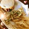【ラクチン!関西バーガー】イングリッシュマフィン+たこ焼きは<簡単で美味しい組み合わせ>です♪