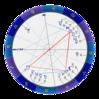 【西洋占星術】2020年6月21日 蟹座新月(日蝕) ホロスコープ まとめ