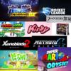 E3任天堂まとめ 早見カレンダーなど マリオデ、メトプラ4、マリルイRPG、カービィ、ヨッシー