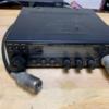 デュアルバンドトランシーバー YAESU FT-4600 の修理 -その1-