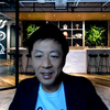 【CSS Customer Interview】 株式会社ルーシップ様(後編)