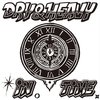 DRY & HEAVY 「IN TIME」