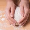 初めてのパン作りにおすすめの小麦粉5選