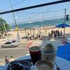 【釜山_広安里】オーシャンビュー&ルーフトップカフェ♡