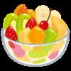 果物は健康に良い、悪い?(その2:その上手な摂り方)