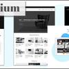コメントで意見交換もOK!無料でWebサイトのプロトタイプを作成・公開可能な「Draftium」を使ってみた!