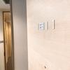 宝塚歌劇宙組「オーシャンズ11」観劇時に利用したホテル【レム日比谷】が最高に良かった件