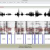 音声分析ソフトウェアPraatとアノテーションフォーマットTextGrid形式について