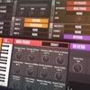 Jam Origin MIDI Guitar 2(MIDIギター)レビュー