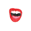 【五臓と口】口周りのトラブル