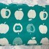 セシールの「のびのびパイル枕カバー」で、汗をかいてもお手入れ簡単!