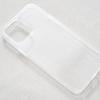 【写真28枚】人気のiPhone12 Pro用の「ESR 2020 クリアケース TPU」を買ってみた