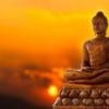 「幸せになるための8つのステップ」その1。マインドフルネスを実践する前に。