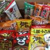 九州ラーメン詰め合わせ&コラーゲンたっぷり水炊き缶