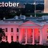 18/10/8 フルフォード情報英語版:ハザールマフィア犯罪の想像を絶するおぞましさを世界はもうすぐ知ることになる