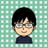 プロフィール/ブログ「あいむあらいぶ」について