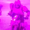 『シャンゼリオン』の相澤一成 氏 参戦『仮面ライダー剣』第26話