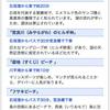 演習(1)レスポンシブWebデザイン