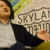 DOKI DOKI CEO 井口尊仁さんに聞くテクノロジースタートアップをシリコンバレーでやるべき理由