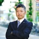 性別と人生を転換させたトランスジェンダー 太田有矢 公式Blog