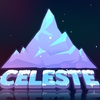 Celeste セレステ[Switch版] - まぎれもなくリアル登山シミュレータ