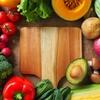 食品の殺菌効果を活かそう!効果のある食べ物は何だ?