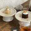 【うめぞの茶房と船岡山】美しいかざり羹の甘味茶屋とミステリアスな船岡山⛩まだまだ知らない京都がそこにある🌿