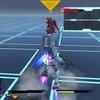 【ガンダムバーサス】ガードの操作方法、やり方まとめ/格闘と射撃をガードしよう【GUNDAM VERSUS攻略】